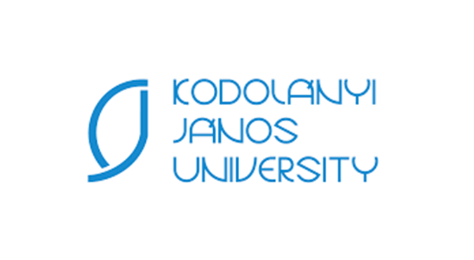Kodolányi János University of Applied Sciences